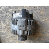 Generaator VW Golf 4 1.8T 030903023J